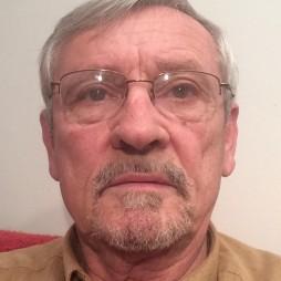avatar for Général Jean-Marie Belmer