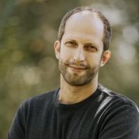 Jared Novack