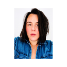 Sherrie Castellano