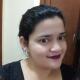 Tirza Caballero