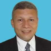 Photo of João Filho