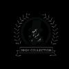 Xì gà Highcollection's picture
