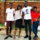 Amponsah Jeffery Owusu