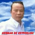 Herman de Keyperling