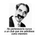 Francisco Martorell