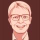 Steffen Lindner's avatar