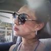 Roxanne Lopez's picture