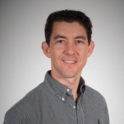 F. Todd Davidson