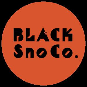 Black SnoCo.