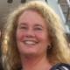 Michelle Meader