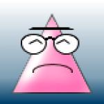 Рисунок профиля (51897)