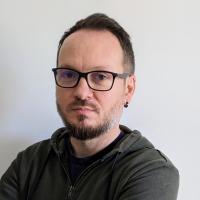 Cristian Radulescu