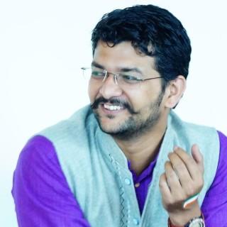 Nikhil Wanpal