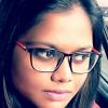 Supriya Khedekar