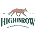 Avatar of highbrowgroup