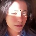 Avatar of Shalini Singh