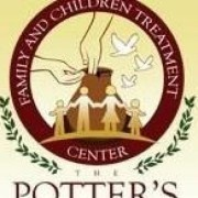 The Potter's House Family and Children Treatment Cente