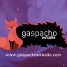"<a href=""https://www.gaspachoestudio.com/author/admin/"" target=""_self"">Gaspacho Estudio</a>"