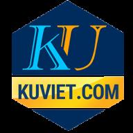 KU Việt
