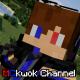 Mckwok0916's avatar