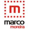 Marco Moreira