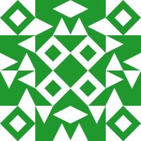 b452b394b9f7 pendtiphovidis – Site Title