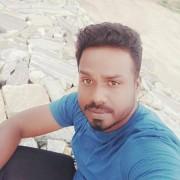 Sathiyanarayanan G