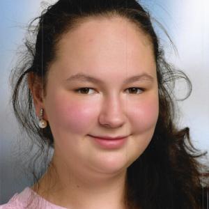 Nicole Seliverstov