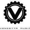 vendettamusic