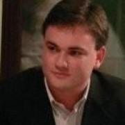 avatar for Nicolas Kilgus