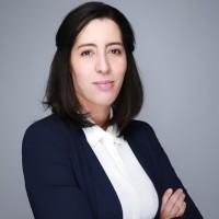 Sara HARKOUSSE avatar