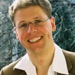 Frank Waldschmidt-Dietz