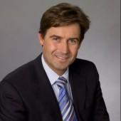 Christian Bäck