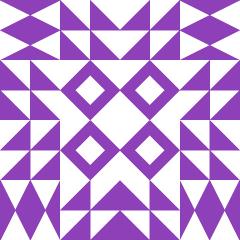 mahmm avatar image