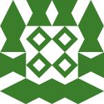 Заметка Id85 : 3 Стильные Идеи В Вашей Партнерской Программе