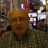 Dave Morriss's avatar