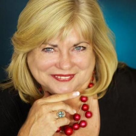 Janice Merrill Brown, Council Member, Member Since Oct 14, 2009