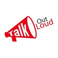 talkoutloud