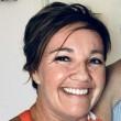 Fiona Elliott BHSc (Nut Med)