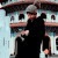 gravatar for dasiav7