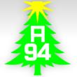 A-Ratz94