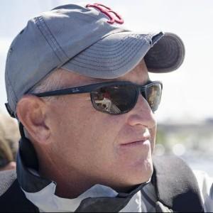 Joe Berkeley's picture
