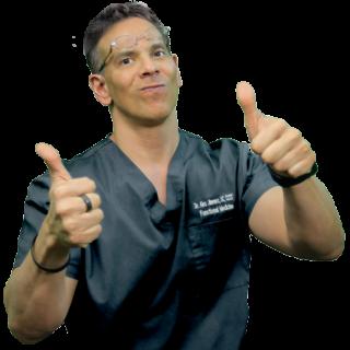 Dr. Alexander Jimenez | El Paso Chiropractor