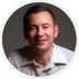 Simon Clematide's avatar
