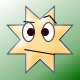 chevythecrazy's avatar