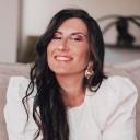 Ana Jmnez