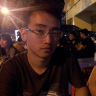 Nam Nguyen Quang