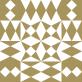 gravatar for songshan.guo
