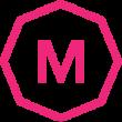 Minestore | Guest Post