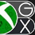 Grupo GX (Notificaciones)